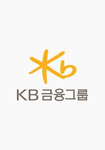 KB국민은행 디지털PR