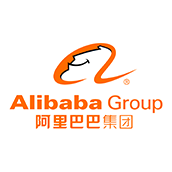 알리바바그룹