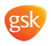 GSK / 4가 독감백신, 플루아릭스 테트라 PR