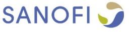 사노피-아벤티스 코리아 / 이상지질혈증 치료제