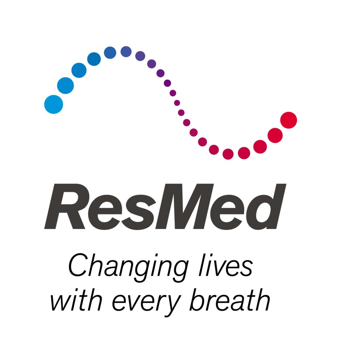 레즈메드코리아 / 수면무호흡증 질환&양압기