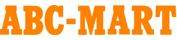 국내 최대 슈즈 매장  ABC마트