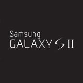 갤럭시S2 메세나 마케팅