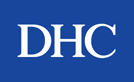 DHC Korea