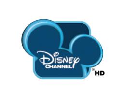디즈니채널 론칭 프로젝트