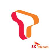 SKT T브랜드 Treport 메타사이트