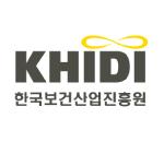 Medical Korea 중장기홍보전략수립