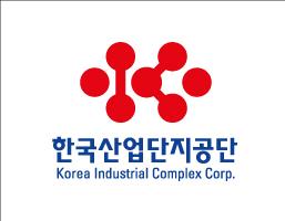한국산업단지공단 산업단지 개발사업 이슈관리 컨설팅 용역