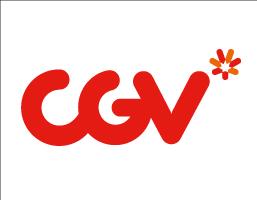 CGV 여의도 런칭 프로모션