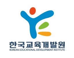 창의경영학교 지원사업 홍보