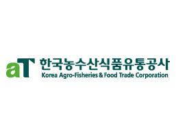 2012 식생활교육 종합홍보