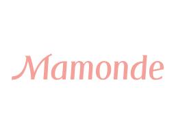 마몽드 꽃배달 프로젝트