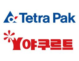 테트라팩-한국야쿠르트 하루야채 MPR