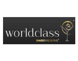 디아지오 2013 월드클래스 바텐더 대회