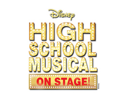 뮤지컬_High School Musical