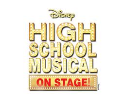 뮤지컬_High School Musical