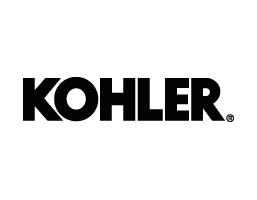 KOHLER PR