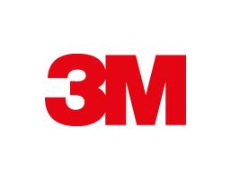 3M Child Safety