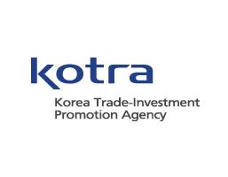 KOTRA 서울국제식품산업대전 (2014)
