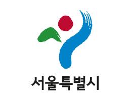 서울시 정책홍보컨설팅(2014)