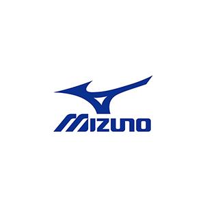 미즈노(Mizuno)스포츠 리테이너PR
