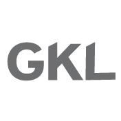 GKL 2016년 연간 이벤트 대행