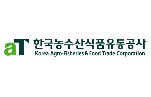 대한민국식품대전 (2016)