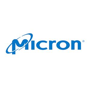 마이크론(Micron Consumer Products Group)