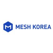 메쉬코리아 언론홍보 대행
