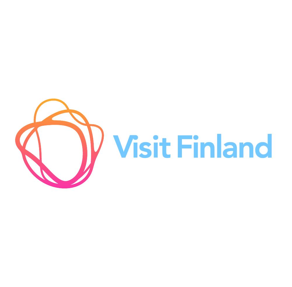 핀란드관광청