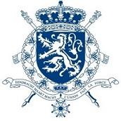 벨기에 국왕방문