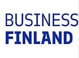 핀란드 무역대표부 배터리 온라인 브리핑