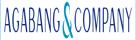 아가방앤컴퍼니 임직원대상 온라인교육