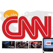 CNN 방송홍보